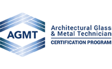 AGMT Certification Program