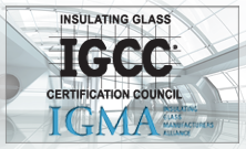 Insulating Glass Certification Council