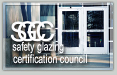 Safety Glazing Certification Council