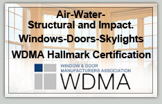 Window and Door Manufacturers Association